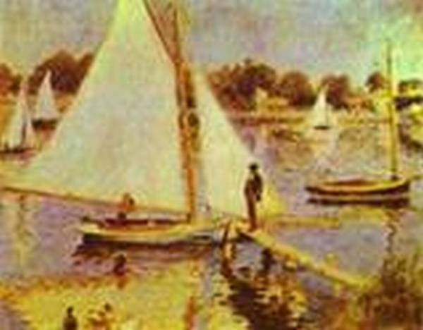 The seine at argenteuil 1873 xx portland museum of art main